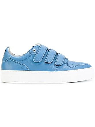 c172f68ce Azul Tênis: 52 Produtos & com até −70% | Stylight