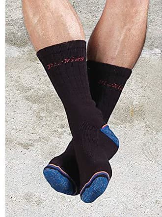 Dickies Herren 5er Pack Socken MADISON HEIGHTS SOCK ASSORTED COLOUR