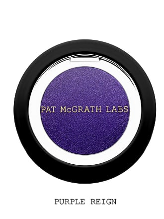 Pat McGrath Labs PAT McGRATH EYEdols Eye Shadow Purple Reign (Vivid Purple Pressed Pigment)