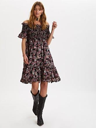 Odd Molly majestic dress