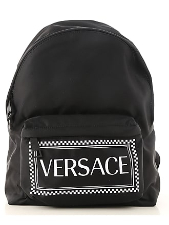 8b2f3cab31 Versace® Backpacks − Sale  up to −50%