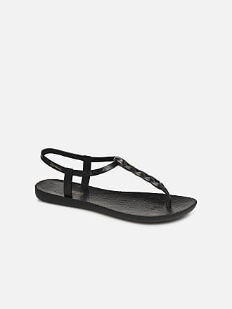 34baeef2e85f1f Ipanema Charm VI Sandal - Sandalen für Damen   schwarz