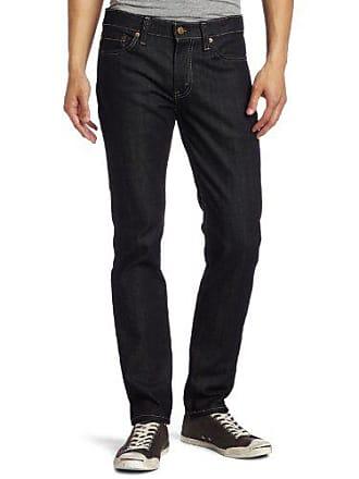 Levi's Mens 511 Slim Fit Jean, Rigid Dragon - Stretch, 28W x 30L