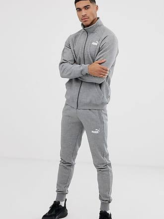 3e30dfacdd9 Homewear från Puma®: Nu upp till −71% | Stylight