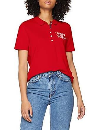 Tommy Hilfiger Shirts für Damen  305 Produkte im Angebot   Stylight 646a0d5499