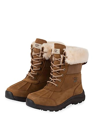 UGG Boots Outlet   Sale Angebote bei Stylight 4ba6758bdb