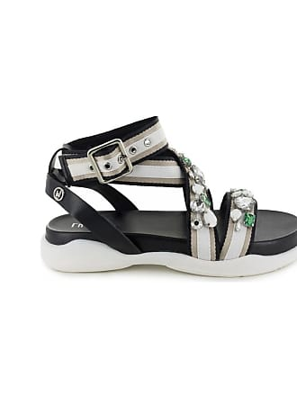 bcb51ef9d1cb89 Chaussures Liu Jo® : Achetez jusqu''à −70% | Stylight