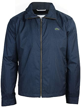 609ff0aee608c4 Lacoste® Jackets − Sale  up to −52%