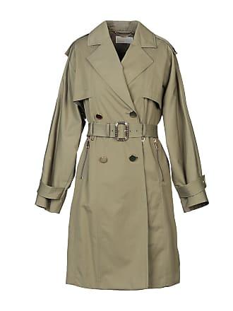 6f1c77d5e1631 Michael Kors Coats for Women − Sale: up to −75% | Stylight
