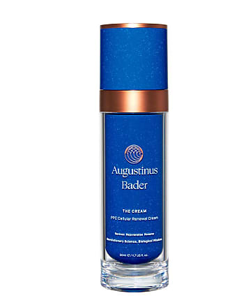 Augustinus Bader The Cream PPC Cellular Renewal Face Cream With TFC8 For Normal to Dry Skin - 50ml