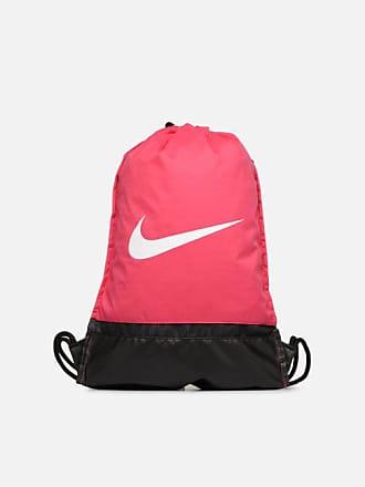 6d88e96c2eb Nike Brasilia Training Gymsack by Nike