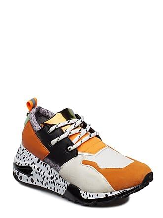 73b91c821ee Sneakers van Steve Madden®  Nu tot −49%