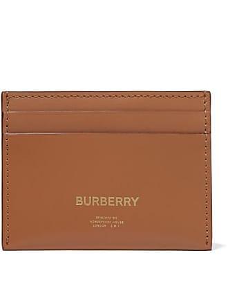ae4a73c5f9d6e Herren-Geldbeutel von Burberry  bis zu −32%