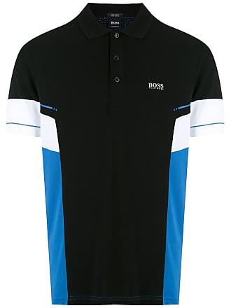 b1cc668b8f Para homens  Compre Camisas Pólo de 203 marcas