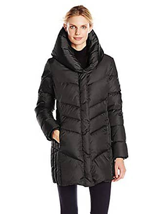 f8397649555 Black Down Coats  129 Products   up to −55%