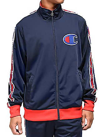 4ddf9a68bc43 Men s Champion® Jackets − Shop now up to −20%