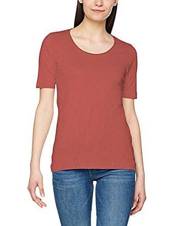 f67fdded5 Camisetas Rojo de s.Oliver®  Compra desde 4