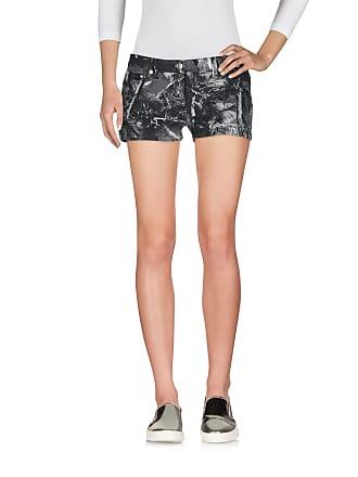 Versus DENIM - Denim shorts su YOOX.COM