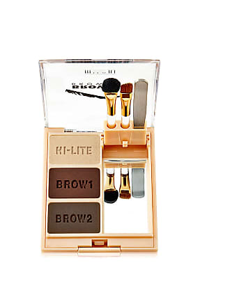 Milani Cosmetics Milani | Brow Fix Kit | In Dark