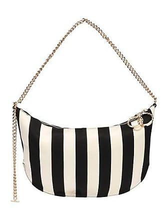 5e17f155bb Nina Ricci® Shoulder Bags  Must-Haves on Sale up to −60%