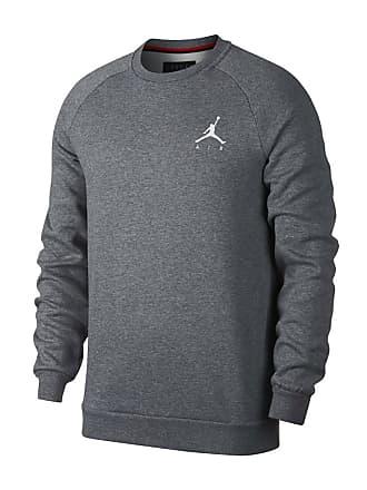 Nike Jordan Moda − Il Meglio da 1 Shop  d935bbd80861