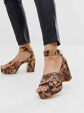 81242483b33 London Rebel® Summer Shoes − Sale: up to −77% | Stylight
