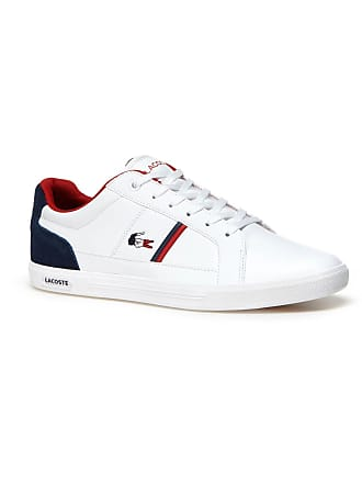 a270e558b3129f Lacoste® Low Top Trainers  Must-Haves on Sale up to −38%