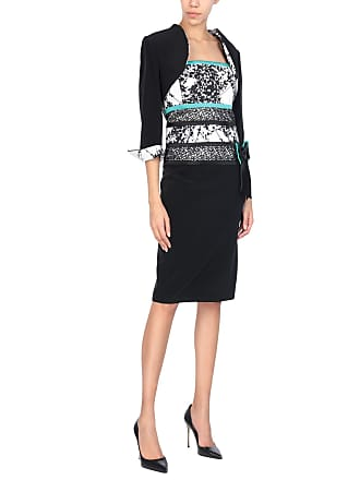 f3d01703a4e9 MUSANI COUTURE Moda − Il Meglio da 1 Shop