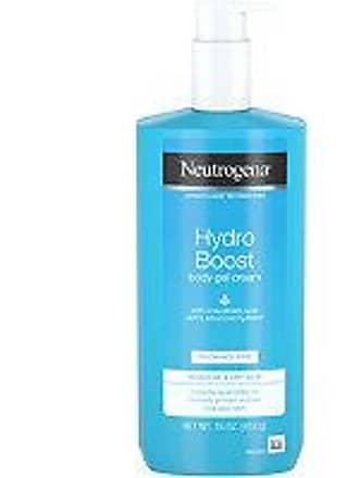 Neutrogena Fragrance-Free Hydro Boost Body Gel Cream