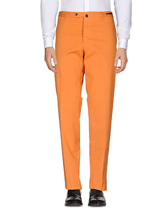 PT01 PANTS - Casual pants su YOOX.COM