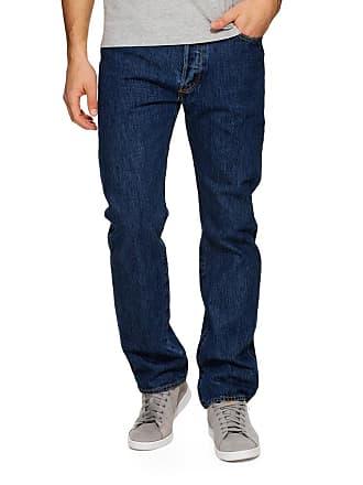 acf1d5a7a76476 Stretch Jeans im Angebot für Herren  185 Marken