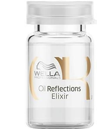 Wella Professionals Care Oil Reflections Elixir 10 x 6 ml