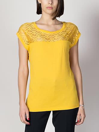 Only T-SHIRT NICOL DONNA