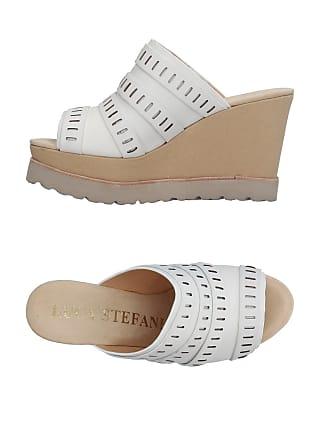 Chaussures Luca Stefani®   Achetez jusqu  à −79%   Stylight aa1d9f9fbb2