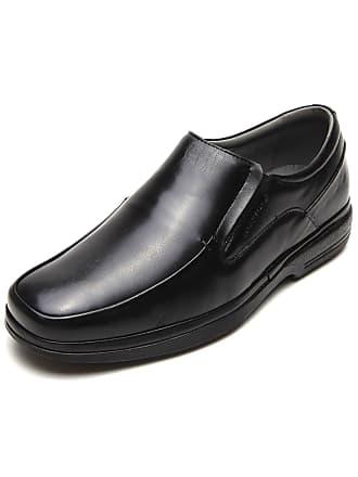 ef4f9fd46bec0 Para homens: Compre Sapatos Fechados de 10 marcas   Stylight