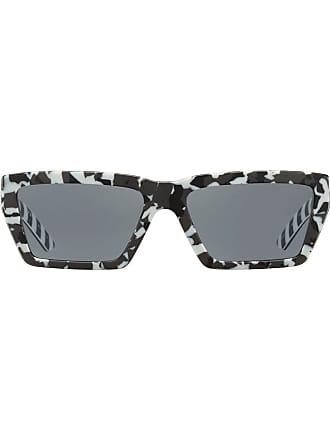 a9a883648 Farfetch Óculos De Sol: 5846 produtos | Stylight