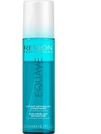 Revlon Equave Detangling Conditioner 200 ml