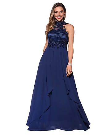 a7394f46d44 Mini Dresses (Party)  Shop 2118 Brands up to −71%