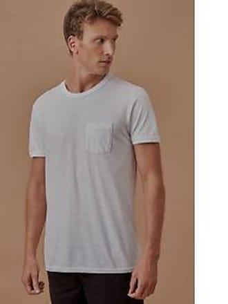 Foxton T-Shirt Havai Branco