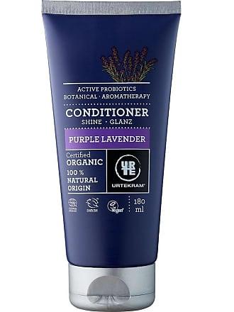 Urtekram Purple Lavender - Conditioner180ml