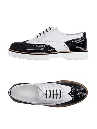 Hogan Hogan CHAUSSURES Chaussures lacets lacets à CHAUSSURES à Hogan Chaussures CHAUSSURES qRqYOZ
