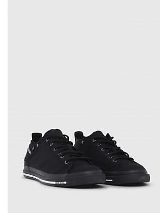 6e2ed678b40 Zapatos para Hombre de Diesel