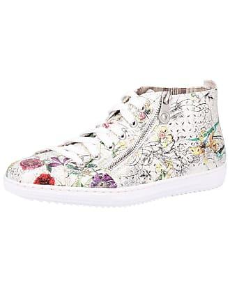 2cfdd888a6498e Schuhe in Bunt  Shoppe jetzt bis zu −50%