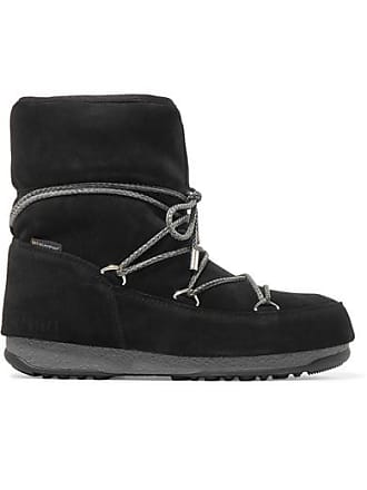 b3d98aaee8f4 Snow Boots − Now  242 Items up to −30%