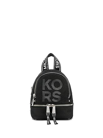 fd619e2128d Michael Kors® Backpacks: Must-Haves on Sale up to −50% | Stylight