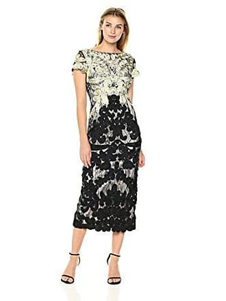 8fa6409e79c JS Collections® Dresses  Must-Haves on Sale up to −40%