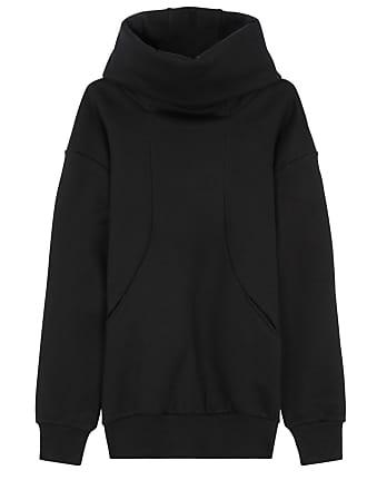 Sweats Yohji Yamamoto®   Achetez jusqu  à −60%   Stylight 4f7cb33ec968