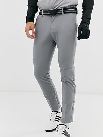 Pantaloni In Tessuto adidas: Acquista fino a −21% | Stylight