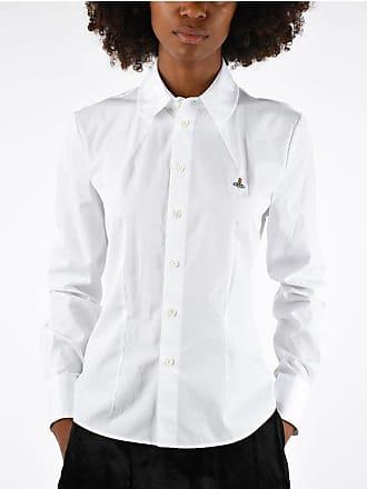 watch fce07 93cea Camicie Donna Vivienne Westwood®: Acquista fino a −65 ...