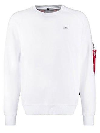 3cf54ee57df2d0 Alpha Industries Sweatshirts  Sale bis zu −29%